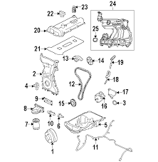 1996 ford 4 9l engine diagram online wiring diagram 4 9l engine diagram intake manifold wiring diagram schematicsford oem engine intake manifold 1l5z9424a image 24