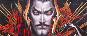 castlevania dracula x chronicles 2007 konami the artists final box art to date
