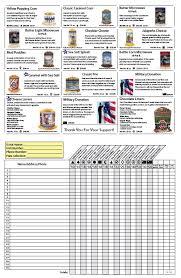 Bsa Medical Form Best Sales Flyer Inside Simon Kenton Council Boy Scouts Of America
