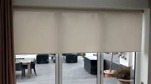 french patio doors with blinds between glass windows with built in blinds reviews sliding glass doors