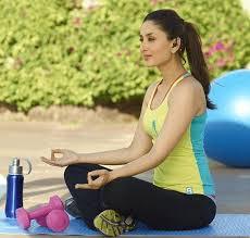 Kareena Zero Figure Diet Chart Kareena Kapoor Beauty Secrets Diet Plan And Workout Routine