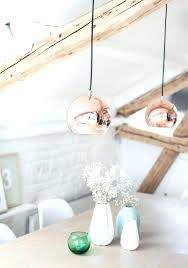 rose gold light rose gold lamps ceiling lights ceiling lights gold gold chandelier modern rose gold rose gold