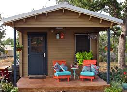 affordable tiny houses.  Affordable Affordable Portable Introduces Texas EZ Log Tiny Houses  Shed U0026 Barn News  Blog With E