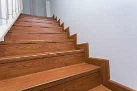 Install Laminate Flooring On Stairs Fresh Laminate Floors And Installing  Laminate Flooring On Stairs