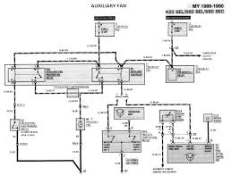 mercedes s430 wiring diagram example electrical wiring diagram \u2022 2000 Mercedes S430 Interior at Need Wiring Diagram For 2000 S430