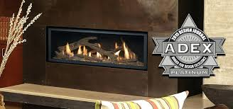 how to turn on gas fireplace s do you a pilot light into electric