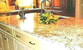 granite tile countertop cost granite counter granite cost per sq ft on granite tile granite tile