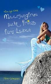 Meerjungfrau Sucht Prinz Fürs Leben Von Tera Lynn Childs Bei