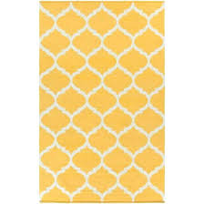 round yellow rug round yellow rug furniture cool round area rugs target yellow rug white and gold ideas grey yellow bathroom rugs for yellow rugs