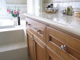 Contemporary Kitchen Cabinet Knobs And Pulls Discount Door For ...
