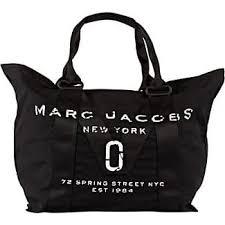 Marc jacob handtaschen