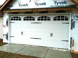 garage accents magnetic garage door decorations magnetic garage door accents home decorative garage door hardware new garage accents recent garage door