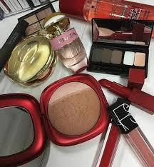 Brenda Weil Fotografias e Make-up - Home | Facebook