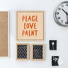 letter stencils for walls artistic wall art painted with typography letter stencils peace love paint lettering stencils royal letter stencils for spray  on wall art letter stencils uk with letter stencils for walls artistic wall art painted with typography