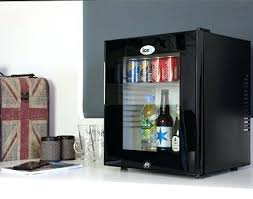 tiny refrigerator office. Tiny Refrigerator Office D