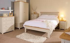 portland oak bedroom furniture. gallery of grey oak bedroom furniture fancy portland r