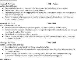 Best Online Resume Writers 40 Best Resume Writing Services 40 Plus Awesome Best Online Resume Service