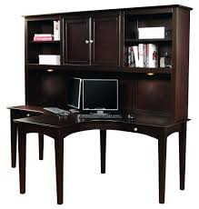 home office desk and hutch edepremdouble workstation double sided