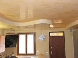 Roof Ceiling Designs That Many People Feel Impressed With .