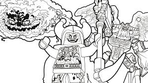 Lego Soldaten Kleurplaten