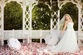 Top Plus Size Wedding Dresses Under 1 500 By Casablanca Bridal