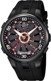 Наручные <b>часы Perrelet A1051/A</b> — купить в интернет-магазине ...