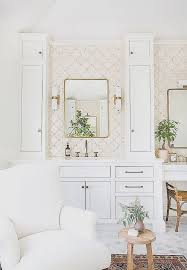 western bath rugs for home decorating ideas beautiful 9 ways to make your bathroom look more expensive