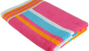 kmart childrens turkish beach golf large billabong neilso bath towels embroidered towel customised organic retreat luxury