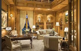 interior design living room classic. Classic Living Room Interior Design
