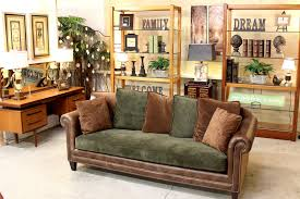 Design Furniture Consignment Inspirational Furniture Best