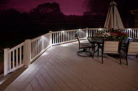 outdoor deck lighting ideas pictures. Outdoor Deck Lighting Ideas Pictures. Can Make A Huge Difference When It Comes To The Look And Feel Of Any Living Space Especially Outdoors. Pictures K