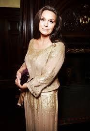Лет десять это была моя идея-фикс»: Марина Могилевская рассказала о  чудесном рождении дочери - лайфстайл - 28 апреля 2020 - Кино-Театр.РУ