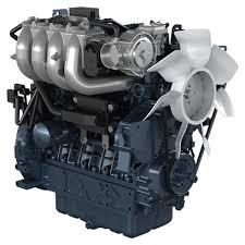 kubota engine america Kubota D722 Engine Wiring Diagram kubota's industrial spark ignited engine line up includes gasoline, lpg, dual fuel and natural gas versions Kubota D722 Engine VIN