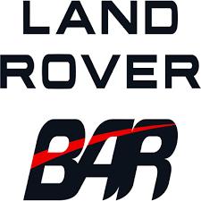 land rover logo png. land rover bar logo png