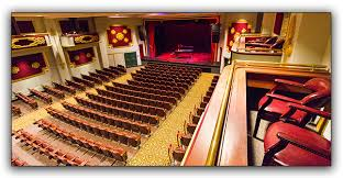 this site contains all info about the cameco capitol arts centre the capitol theatre