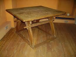 Tisch Wikipedia