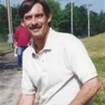 Wesley Howell Williams Obituary - Visitation & Funeral Information