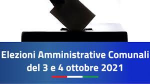 Liste e candidati in provincia di Varese, così è cambiata la politica -  MALPENSA24