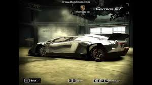 Lamborghini Veneno 2016 - Need For Speed - Most Wanted. - YouTube