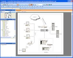 component online circuit diagram maker software recommendations online wiring diagrams for patch bays component online circuit diagram maker software recommendations wiring with online wiring diagram maker