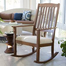 wooden rocking chair. Chair Kids Wooden Rocker Windsor Rocking For Sale Chairs Porch Online