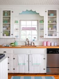 more kitchen cabinets in white kitchen cabinets in white socsrc bhgpin cottagewhite page 6