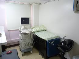Gynecologist Obstetricians In Manila Instant Appointment Booking