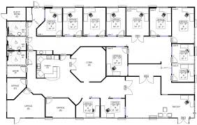 Office Building Plans Interior Office Building Plans Office Building Plans Kubre Euforic