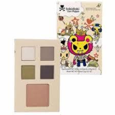 tokidoki makeup palette. tokidoki - buy at best price in the philippines | www.lazada.com.ph makeup palette