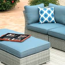 large outdoor pillows interior agreeable circle patio lounge chair home designs intended for oversized outdoor cushions