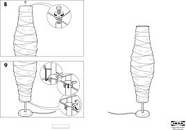 Ikea Instruction Manuals Ikea Indoor Furnishings Aa 180293 2 User Guide Manualsonlinecom