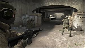 counter strike source theme cs go how to design gameplay map layouts complete in depth guide