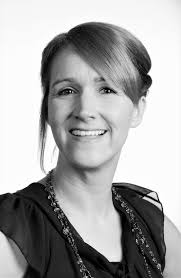 Marlene Fink: 2016