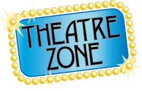 Home Naples Fl Equity Professional Theatre Performing